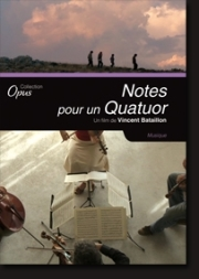 notes_pour_un_quatuor