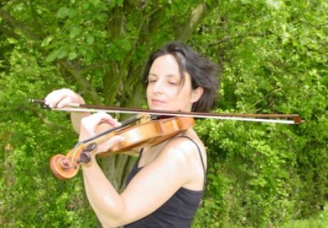Agnes Sulem-Bialobroda