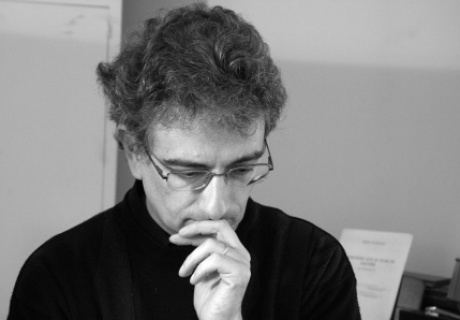 Jean Sulem